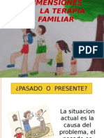 94937749 Dimensiones Terapia Familiar Estrategica