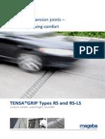 PROSPECT-TENSA®-GRIP-ch-en