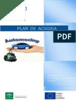 Plan de Acogida