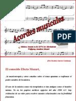 efectomozartmusicoterapia-091031124533-phpapp01