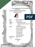 prof-kenyo-imprimir (1).docx