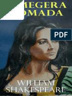 A Megera Domada - William Shakespeare.pdf