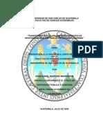 TESIS EMPRESA GANADERA II.pdf