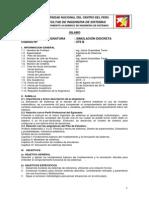 076B-Simulacion_Discreta
