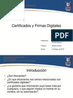 Presentacion-administración