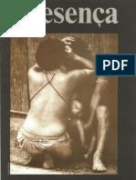 Revista Koininia Tempo e Presenca no. 167