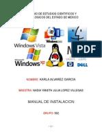 sistema_operativo.pdf