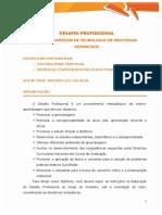 Desafio Profissional TPG4 1bim