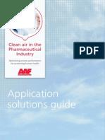26-02-2013 Aaf Pharmaceutical Brochure English Online