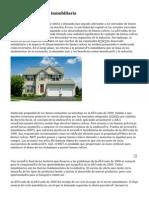 infogar gestión inmobiliaria