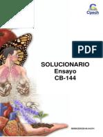 Solucionario Ensayo CB-144 2015.pdf