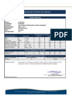 FORTIDEX 50 KG Ficha Tecnica