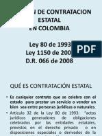 contratacionestatal-ppt