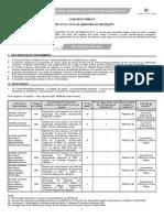 TRERS_EditaldeAbertura_27_04_2010.pdf