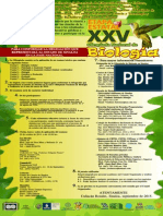 Convocatoria_XXV_Nacional_de_Biología_estapa_estatal.pdf