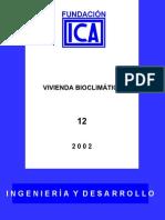 Vivienda ICA