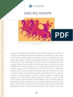 DIOSES GRIEGOS.pdf