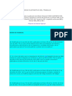 Codigo Sustantivo del Trabajo COMPLETO.doc