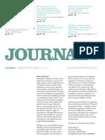 Journal1 English
