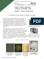 Ronda Roland Shaerer - A caixa verde despida por rhonda shearer.pdf