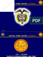 conferencia-nuevo-codigo-penal-militar-sistema-acusatorio-tc-camilo-suarez-1212853135755249-9.ppt