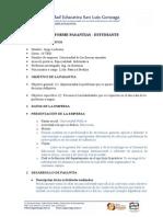 Formato Informe de la Pasantía- Estudiante  20150708.docx