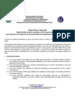 Edital Ppgec 001-2015_0