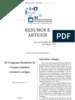 congresso-livro-20141027.pdf