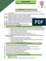 rabh HSE.pdf