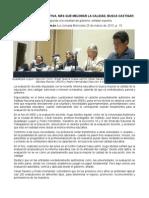 LA EVALUACIÓN EDUCATIVA.docx
