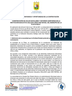 hoja de items.pdf