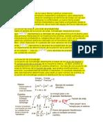 La onda ψ y su ecuación de onda.docx