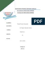 1ra Historia Dr Valverde Alexander Tirado Pinedo
