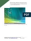 Tutorial de AutoCAD Land Desktop 2009
