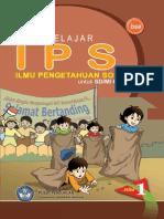 IPS Kelas 1 Puji Tyasari Nurdiyani 2009