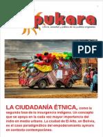 REVISTA PUKARA -109