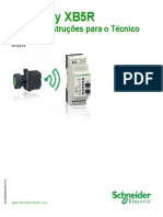 Botaão Wireless