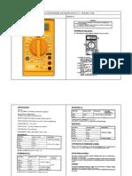 Polimetro_DT830B