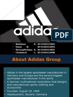 adidasbscprompt