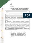 PROCESO DE ESCRITURA - EL CUENTO.pdf