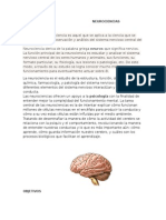 Neurociencias I- Material de Apoyo