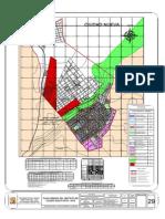 8-Zonificacion y Equipamiento Urbano-ppucn-29 Tacna