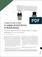 Bachelet 1