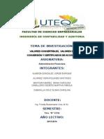 VALORES CONVERTIBLES.docx