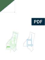 design-4.pdf