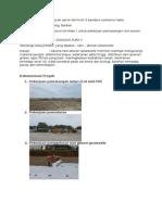 tugas perbaikan tanah