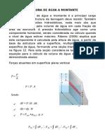 memoria-de-calculo-trabalho.v1.docx