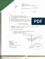 Protocolo De Ingreso y Egreso a Unidad De Cuidados Intermedios