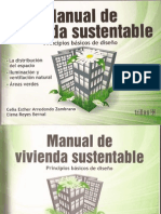 manualdeviviendasustentable-140315162427-phpapp01