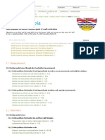 IXL - British Columbia Grade 11 Math Curriculum